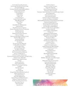 2015ChamberBanquetProgram7